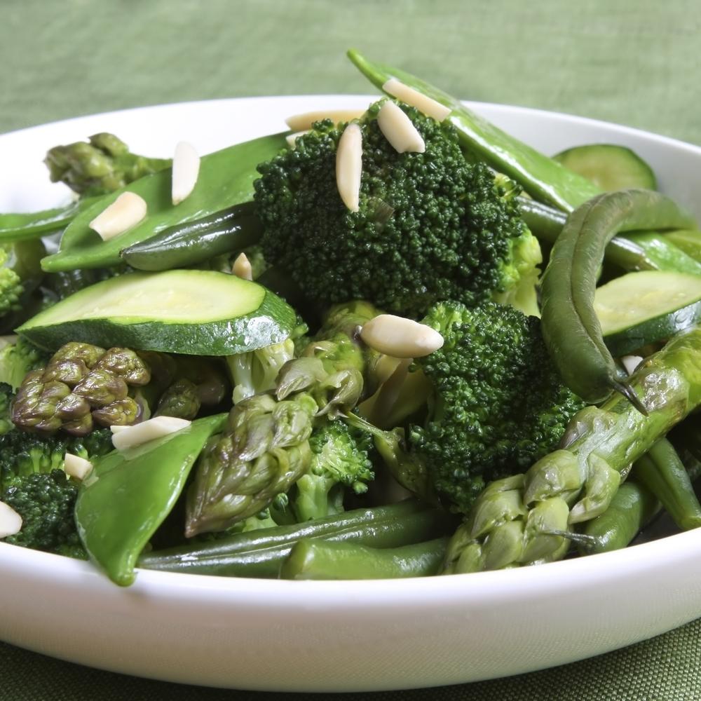 green-leaf-vegetables